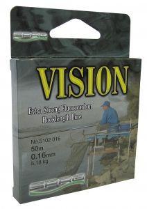 Nevis Vision 50m