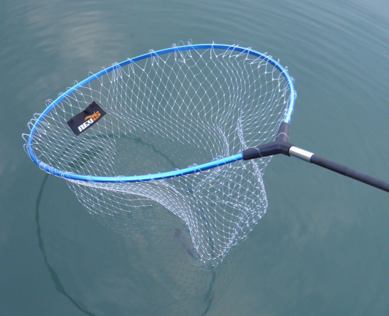 Nevis damilos merítőfej 55x45cm