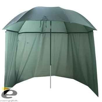 Energofish ET sátrasernyő