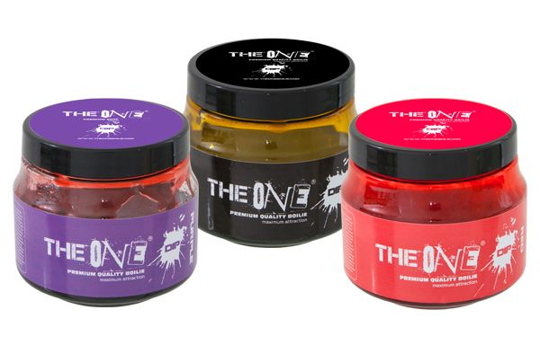 The One DIP