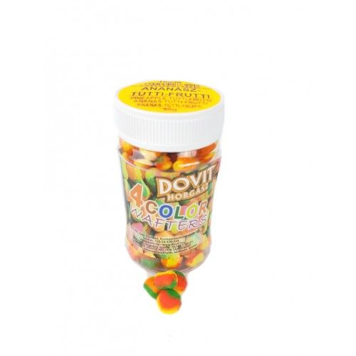 Dovit 4 Color Wafters