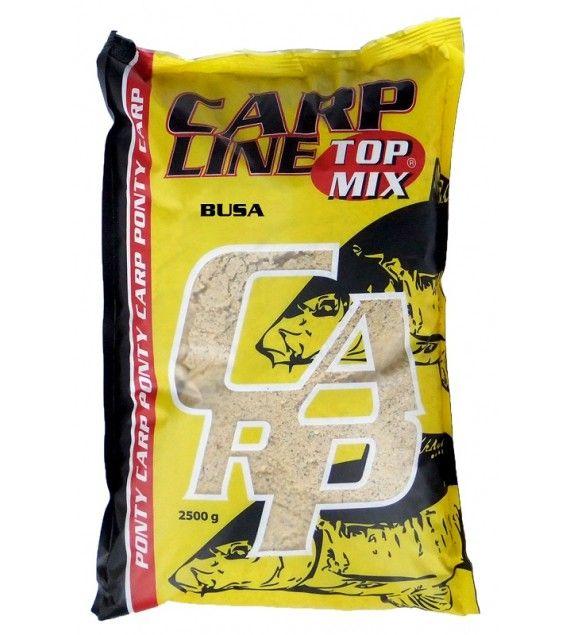 Top-Mix Carp Line Busa 2,5kg